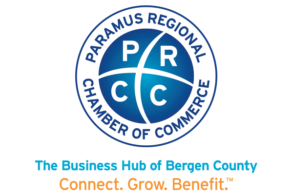Paramus Chamber of Commerce