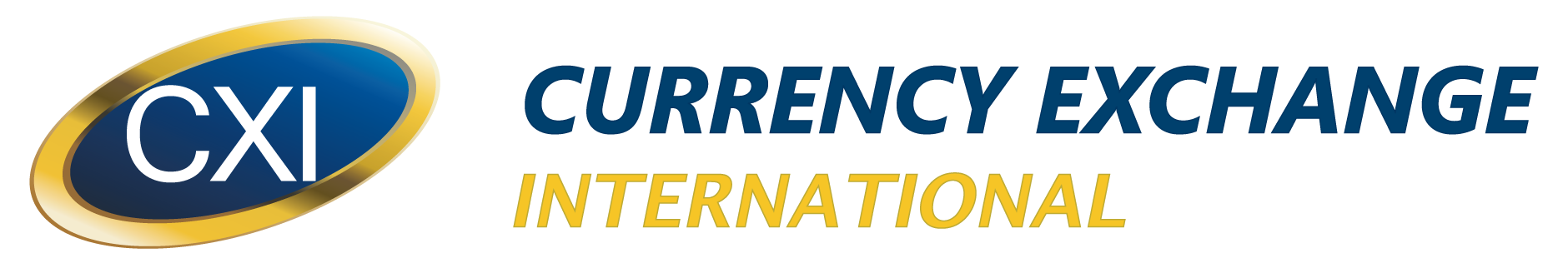 Currency Exchange International Corp A Leading Provider Of Foreign Technology And Services In North America Including Exchanging