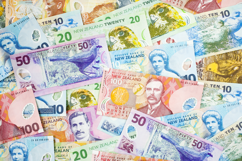 Know If Your Currency Is Counterfeit