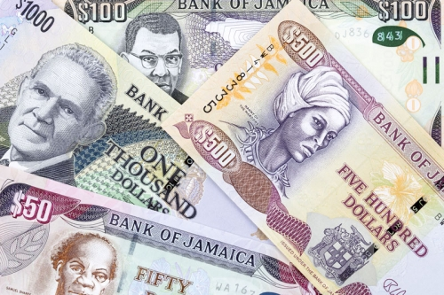 Remarkable Facts About The Jamaican Dollar