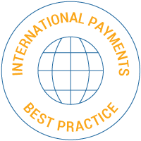 International Payments - Verified Best Practice