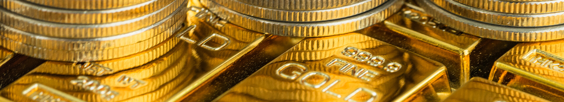 gold bars and coins header.jpg