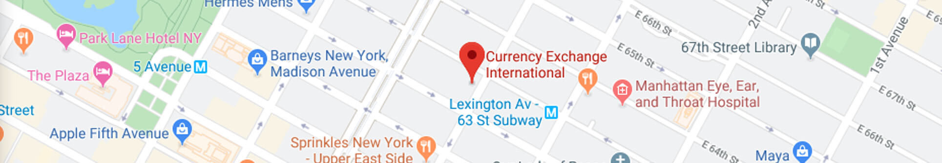 cxi upper east side map.jpg
