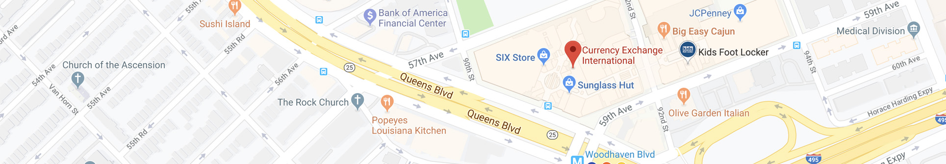 cxi queens center map.jpg