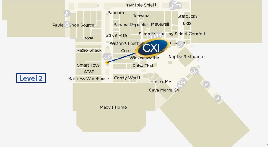 cxi montgomery mall map.jpg
