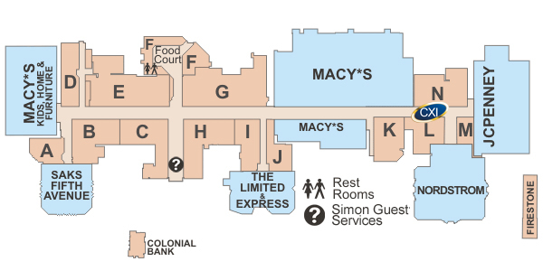 dadeland mall inside map.jpg