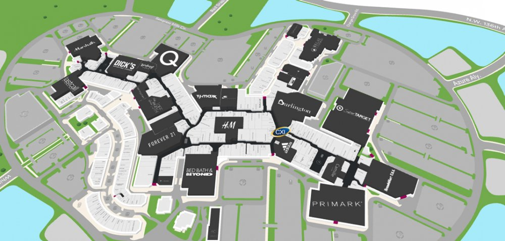 sawgrass mills mall map.jpg