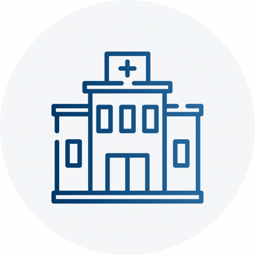 healthcare hospital icon.png