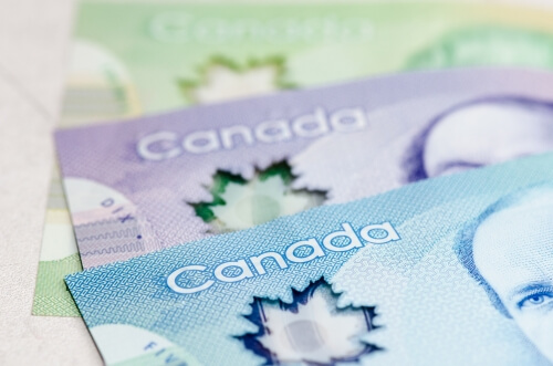 Canadian Currency Everything You Need