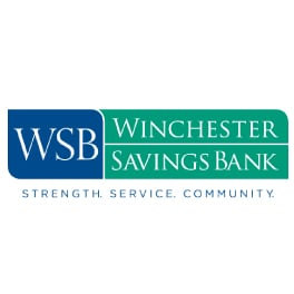 WINCHESTER-SAVINGS-BANK-LOGO-2020.jpg